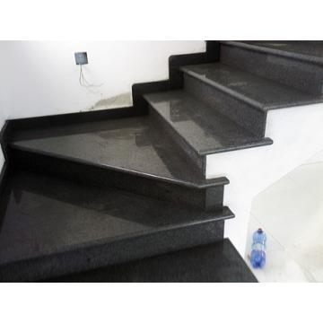 Placari-marmura-granit_6220491_1299322107