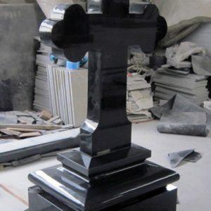 negru-2741